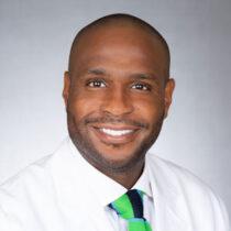 Dr Cameron Loudill