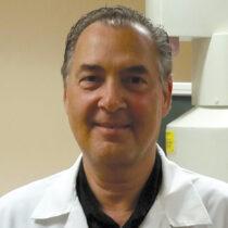 Barry Berkowitz