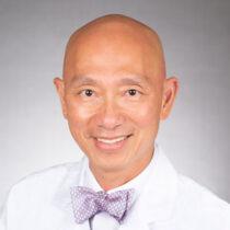 Phan Huynh